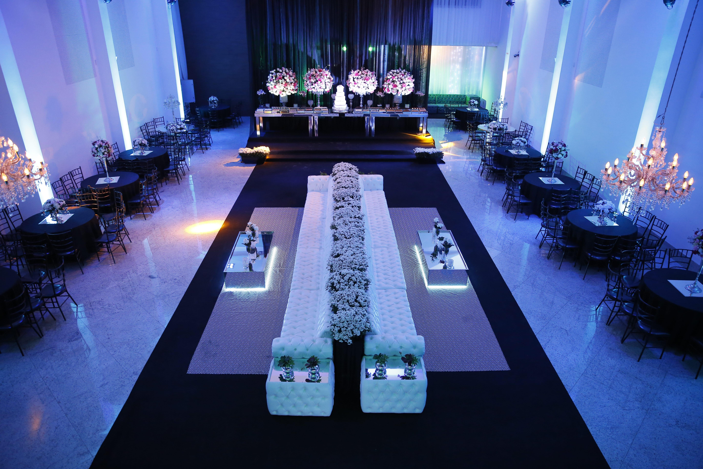 galeria-boulevard-hall-4
