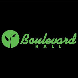 Boulevard Hall
